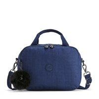KIPLING Basic plus Beauty case