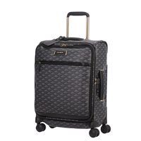 SAMSONITE Lite dlx ltd Valise souple 55cm