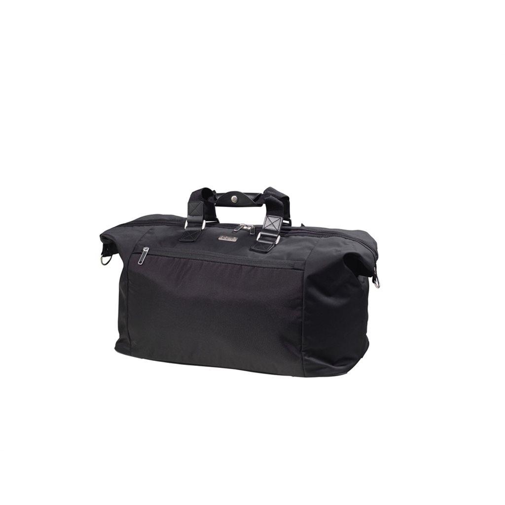 f24c2459f1 JUMP Toledo soft Travel bag. JUMP Toledo soft Sac de voyage