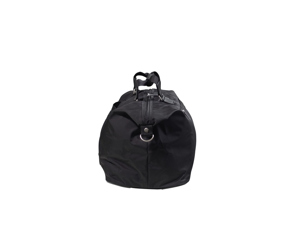 50d7e4e967 JUMP Toledo soft Travel bag TL10
