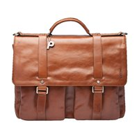 PICARD Buddy Briefcase 2 comp