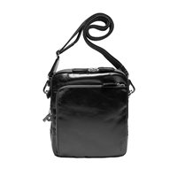 PICARD Buddy Crossbody bag