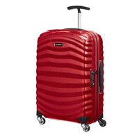 SAMSONITE Lite-shock Valise rigide 55cm