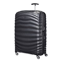 SAMSONITE Lite-shock Valise rigide 80cm