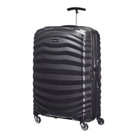 SAMSONITE Lite-shock Valise rigide 70cm