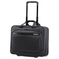 SAMSONITE Vectura Pilot case
