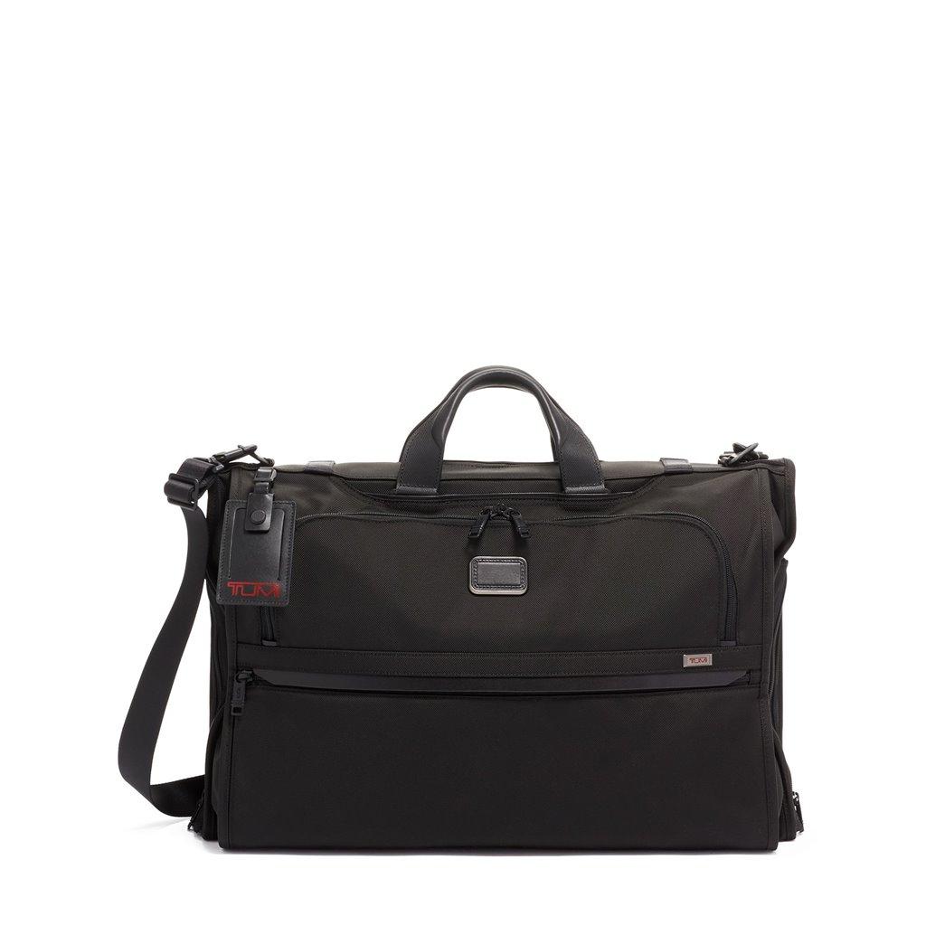 311807ddbc TUMI Alpha 3 Garment bag 117148