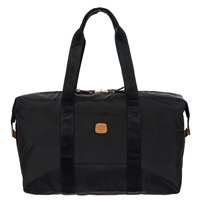 BRIC'S X-bag Sac de voyage