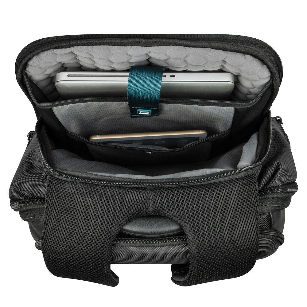 Sac A Delsey Quaterback Premium Dos 1198602 RLq4j35A