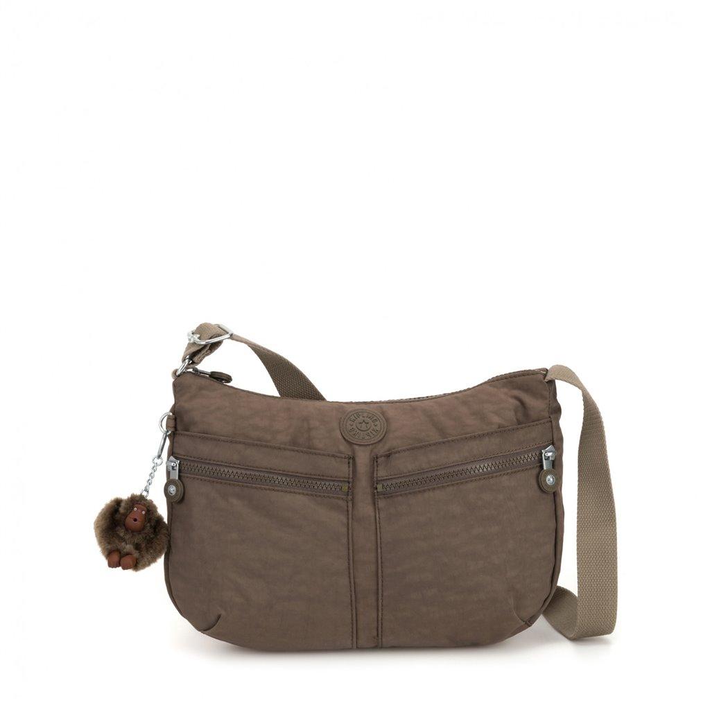 581c2a11c5 KIPLING Basic Crossbody bag. KIPLING Basic Sac bandouliere
