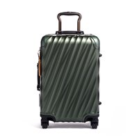 TUMI 19 degree alu Valise rigide 55cm