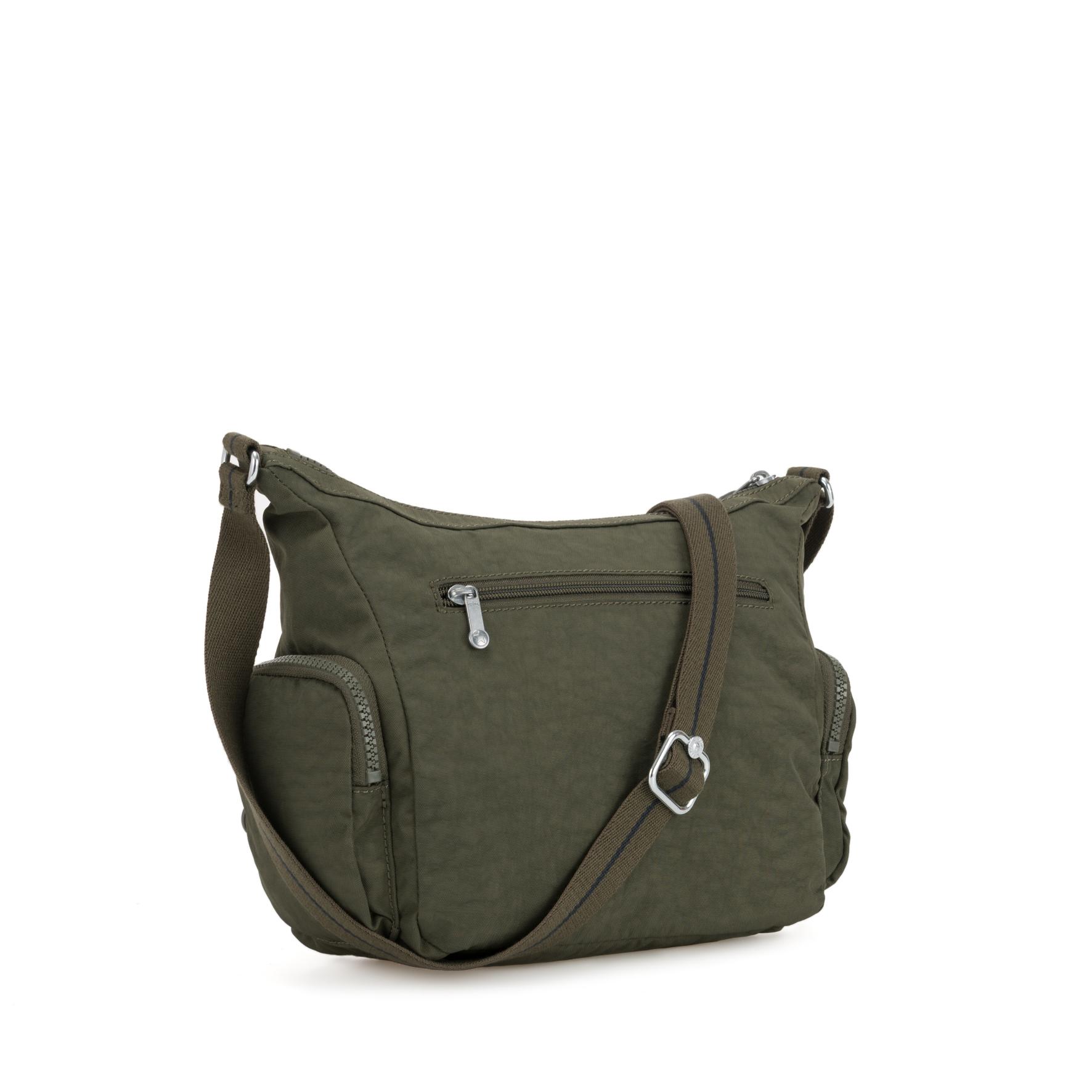 5312830bc76e KIPLING Basic Crossbody bag K12531-GABBIE S