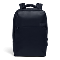 LIPAULT Plume business Sac a dos