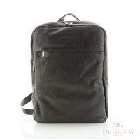 ARTHUR ET ASTON Destroy Backpack