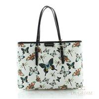 6c00e095d5e Mac Douglas bags - Fabricant Maroquinier De Grimm - Massip