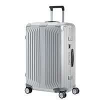 SAMSONITE Lite box alu Valise rigide 70cm