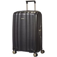 SAMSONITE Lite-cube Hard-shell suitcase 75cm