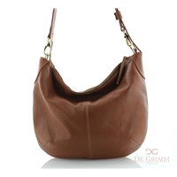 NATERRA Shoulder bag