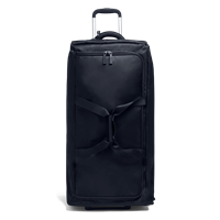 LIPAULT Les pliables Travel bag on wheels