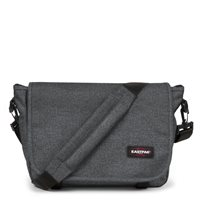 EASTPAK Authentic Satchel