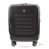 VICTORINOX Spectra Rigid business case 55cm