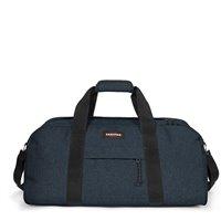 EASTPAK Authentic Travel bag