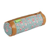 TANN'S Les fantaisies Pencil case