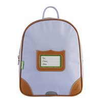 TANN'S Les unis Backpack