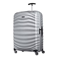 SAMSONITE Lite-shock Valise rigide 75cm