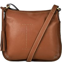 LOXWOOD Les parisiens Crossbody bag