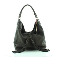 BERTHILLE Shoulder bag