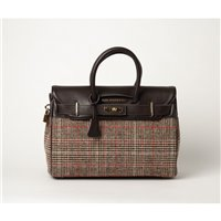 MAC DOUGLAS Fantasia Hand bag