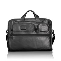 TUMI Alpha Porte documents ordinateur 1c