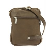 ARTHUR ET ASTON 1978 Crossbody bag