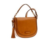 THE BRIDGE Pearldistrict Crossbody bag