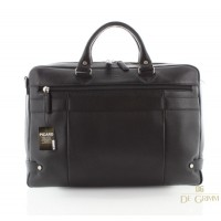 PICARD Origin Briefcase 1 comp