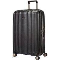 SAMSONITE Lite-cube Hard-shell suitcase 80cm