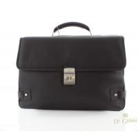 PICARD Origin Briefcase 2 comp