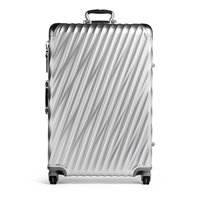 TUMI 19 degree alu Hard-shell suitcase 75cm