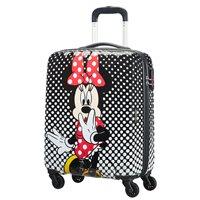 AMERICAN TOURISTER Disney legend Valise rigide 55cm