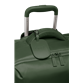 LIPAULT Originale plume Soft-shell suitcase 65cm