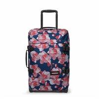 EASTPAK Authent. travel Travel bag wheels