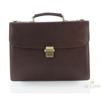 GERARD HENON Arizona Briefcase 1 comp