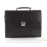 GERARD HENON Gentleman Briefcase 1 comp