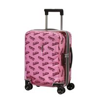SAMSONITE Neopulse barbie Valise rigide 50cm