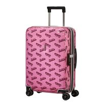 SAMSONITE Neopulse barbie Valise rigide 55cm