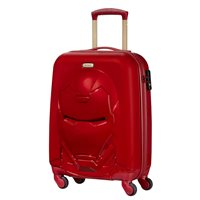 SAMSONITE Marvel ultimate Valise rigide 55cm