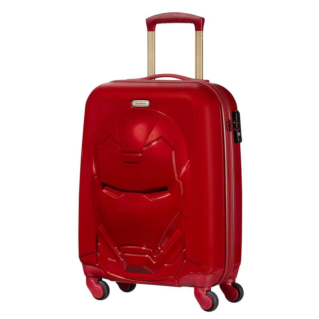 - HG+CASESTRAP+05 bleu Voil/à bagages Sangles pour valise bagage Liens Bleu
