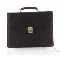 GERARD HENON Arizona Briefcase 2 comp