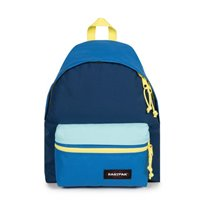 EASTPAK Authent. travel Sac a dos